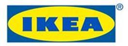 איקאה IKEA בנתניה