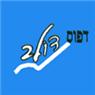 דפוס דולב - תמונת לוגו