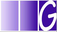 אורי גלבוע משרד עורכי דין - תמונת לוגו