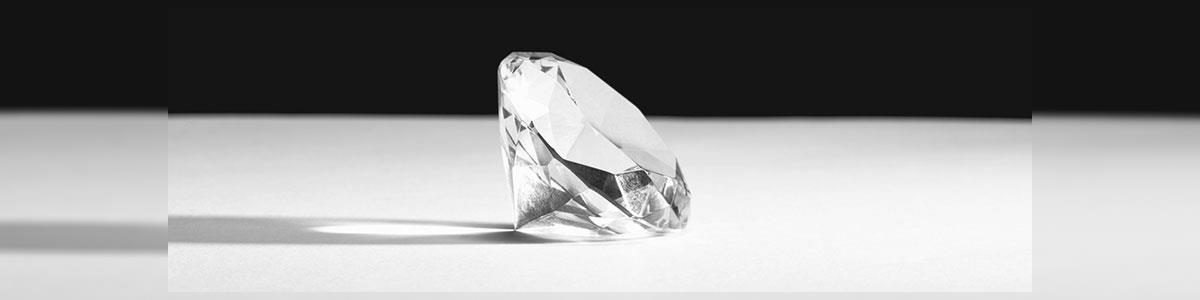 ליברטה תכשיטים ויהלומים - תמונה ראשית