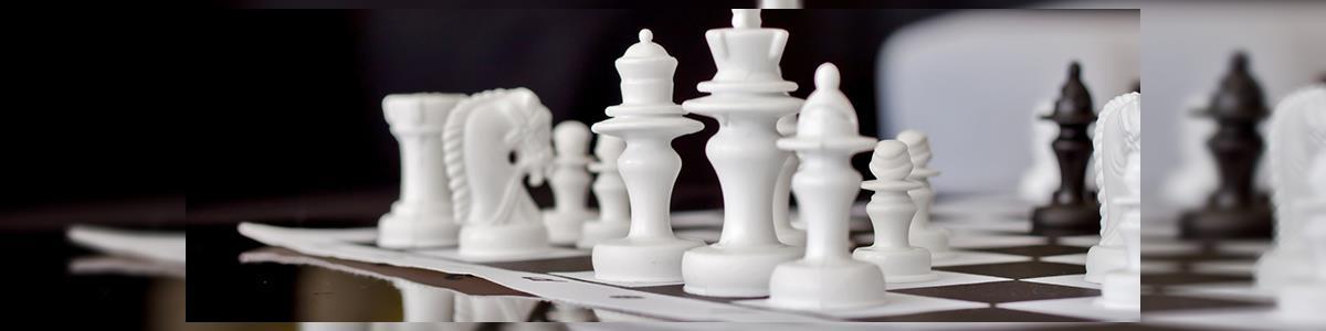 שלו-שחמט - תמונה ראשית