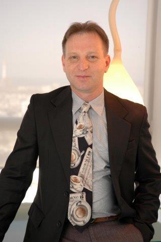 פרופ' יובל ירון - רופא גנטיקאי