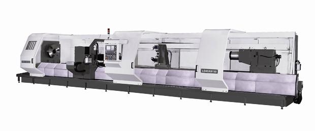 תכנון מכונות מיוחדות לעיבוד מתכות