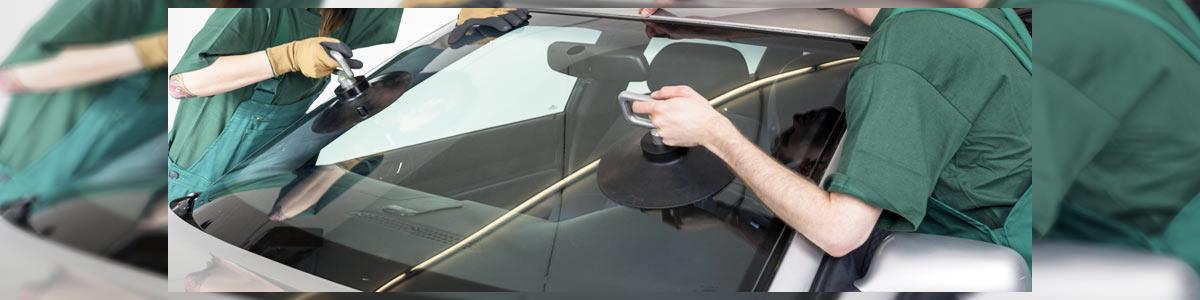 תיקון חלונות חשמל לרכב - תמונה ראשית