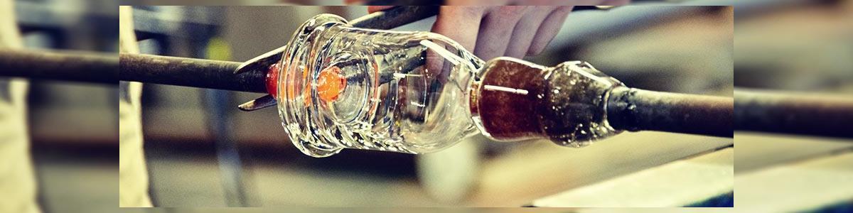 """ח.נ. ריקה עדי ניפוח זכוכית בע""""מ - תמונה ראשית"""