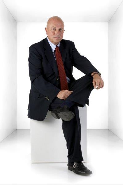 """ד""""ר עמוס בר  - מומחה אולטראסאונד לנשים"""