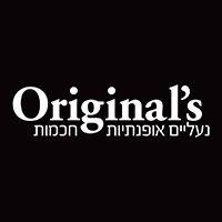 Original's