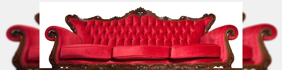 רהיטי סגולה - תמונה ראשית