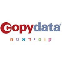 קופידאטה - העתקות ודפוס באשדוד