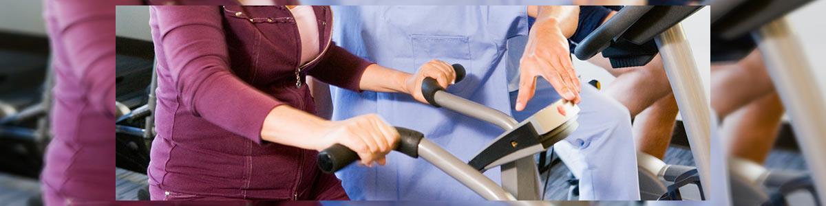 מרכז הפיזיותרפיה י-ם - תמונה ראשית