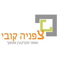 צפניה קובי  -  שמאי מקרקעין