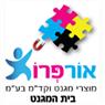 """אור פרו מוצרי מגנט וקד""""מ בע""""מ בתל אביב"""