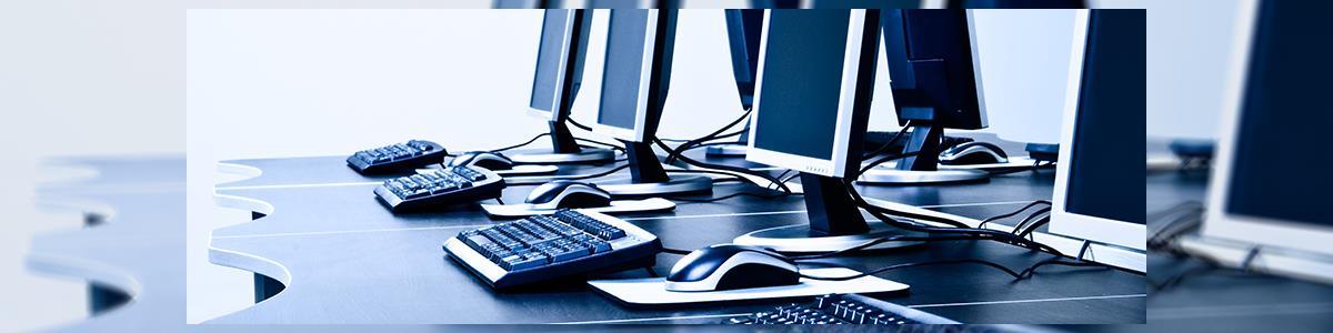 דוק מחשבים - תמונה ראשית