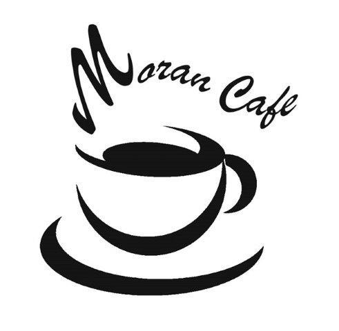 מורן קפה ודוכני מזון