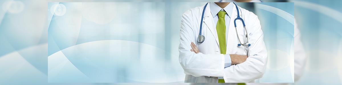 """בית הרופא נגב בע""""מ - תמונה ראשית"""