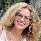 רפואה סינית- דליה וינר בחיפה