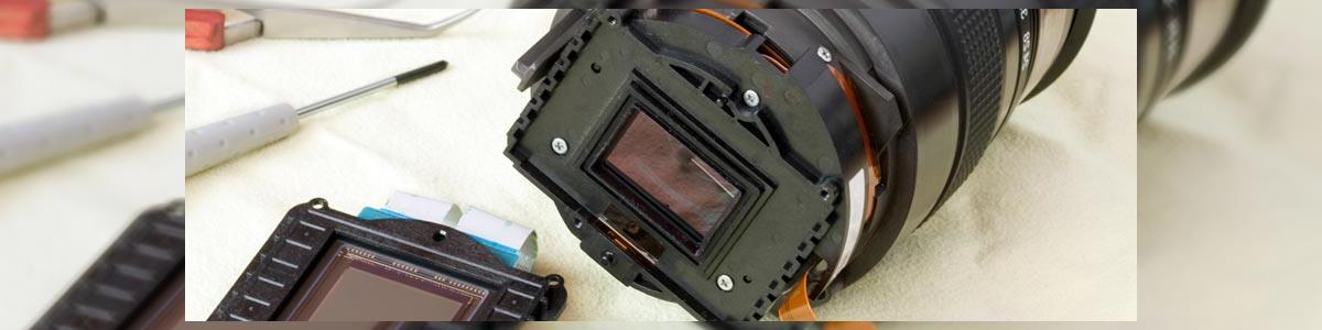 דיגיטל וידאו סנטר - תיקון מצלמות - תמונה ראשית