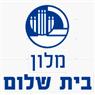 מלון בית שלום בחיפה