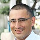 """עו""""ד ונוטריון אמיר שוהם- לוגו"""