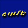 אלמוג - מרכז השירות למכשירים - תמונת לוגו