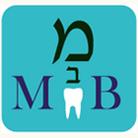מ.ב. שרותי רפואת שיניים-24 שעות