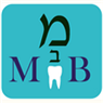 מ.ב. שרותי רפואת שיניים-24 שעות - תמונת לוגו