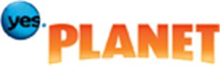 יס פלאנט Yes Planet