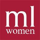 ML - נשים
