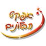 אפקט הבלונים - תמונת לוגו