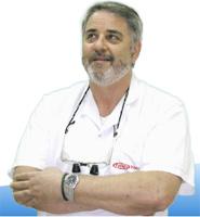 """ד""""ר לביא גבריאל - תמונת לוגו"""