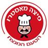 פיצה מאסטרו - תמונת לוגו
