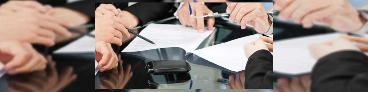 מ.אמיר ושות'- עורכי דין ונוטריון - תמונה ראשית