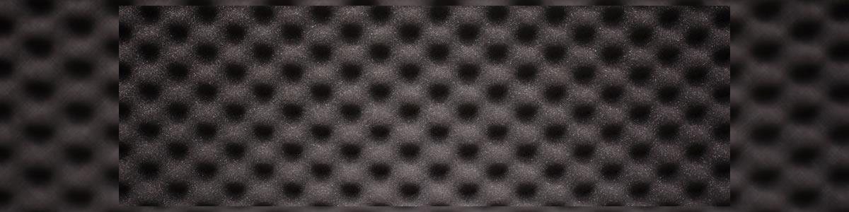 קומפורט- יעוץ אקוסטי - תמונה ראשית