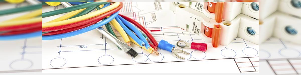 א.מ חשמל - תמונה ראשית
