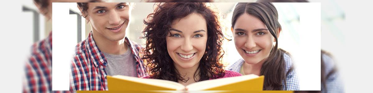 מאוד אירית, מורה לעברית ואסטרטגיות למידה, אולפנים ללימוד עברית, שד HM-03