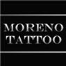 סטודיו מורנו - תמונת לוגו