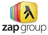 זאפ גרופ zap group - חיפה בחיפה