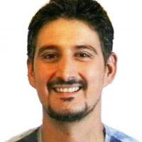 מרדכי שרם - מכון פלאי הגרפולוגיה