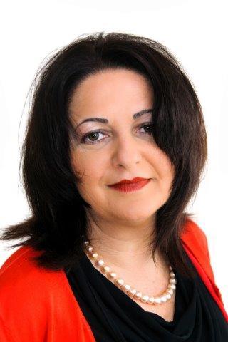 לילי רוזן - דיאטנית קלינית בתל אביב
