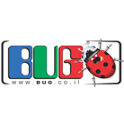 באג - תמונת לוגו