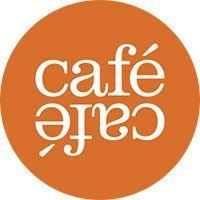 קפה קפה - תמונת לוגו