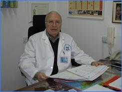 """ד""""ר הרשקוביץ טומי"""