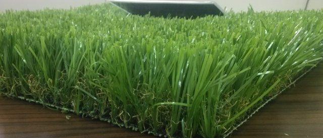 דשא סינטטי באיכות גבוהה