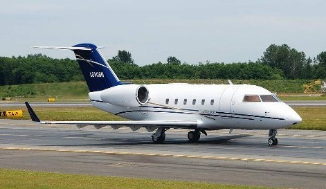 טיסה פרטית ללקוחות עסקיים