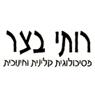 בצר רותי פסיכולוגית קלינית - תמונת לוגו