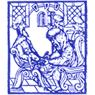 בלויגרונד בן ציון מוהל - תמונת לוגו