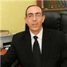 דוד גונן - עורך דין - תמונת לוגו