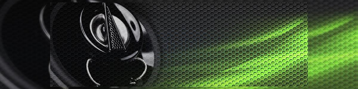 שולי אביזרים - sound trax - תמונה ראשית