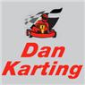דן קרטינג - חיפה - תמונת לוגו