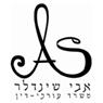 אבי שינדלר, משרד עורכי דין - תמונת לוגו